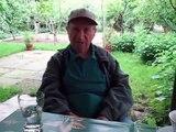Ofiterul DIE Stelian Andronic despre Virusi, Eugenie si Noua Ordine Mondiala