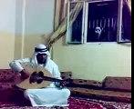 Arab pranks 2014 funny arab videos funny Arabic video funny scary videos arab pranks