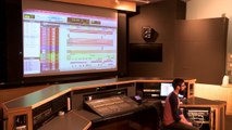 Pro Tools Tutorial #8: Time Aligning Tracks | Audio Recording School