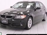 2008 BMW 3 Series #T30499A in Baltimore MD Washington DC, - SOLD