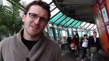 World's Highest Bungy Jump - Macau Tower Bungee - AJ Hackett - YouTube