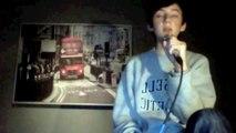 Hey Ya Acoustic Cover - Troye Sivan 2010