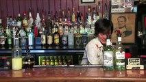 Grateful Dead Cocktail Recipe - How to Make a Grateful Dead Cocktail