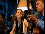 Gillian Welch & David Rawlings / Old Crow Medicine Show - The Weight