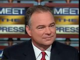 KAINE RIPS ROVE A NEW ONE!! OWNED! ! ! Barack Obama Wins!