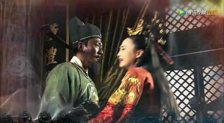 神探包青天 第39集 The Detective Bao Zheng Ep39