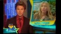 Carole Malone on Heather Mills (GMTV, 01.11.07) - InterviewsOfInterest
