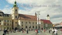 Concurs Spoturi ULBS (Stancu Mihai) II