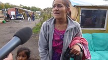 Pourquoi des Roms de Roumanie choisissent la France?