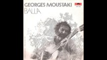 Georges Moustaki - Balla [1973] - 45 giri
