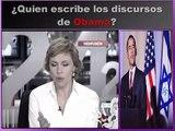 Discursos de Obama ¿Quien los escribe? Yes, We Can!!