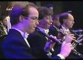 Vienna Boys Choir : Krönungsmesse Agnus Dei