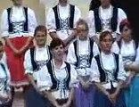 13/17 Ceglédi Kossuth Lajos Gimnázium Leánykara 2008.