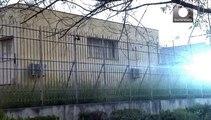 Dos muertos en una reyerta en la prisión ateniense de Korydalós