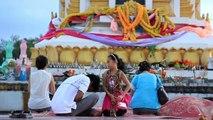 เวียงจันทน์ สปป.ลาว [Vientiane Lao PDR]