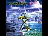 Stratovarius - Hunting High And Low