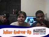 ASB Web Blog 02-26-08: Julian, Andrew, Kp