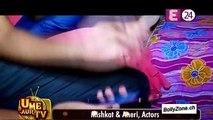 Nisha Aur Kabir Ka Naya Best Friend!! - Nisha Aur Uske Cousins - 4th May 2015