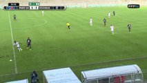 Replay - Dimanche 3 mai à 17h00 - Paris Saint-Germain - FC Sochaux - Coupe Gambardella 1/2 Finale