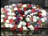 9/11 Remembrance Ceremonies