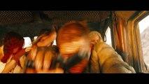 Mad Max : Fury Road Extrait 2 VO