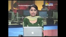 Mother gave poison to her 3 childs | Tension between husband wife | Wife commits suicide | Gohana