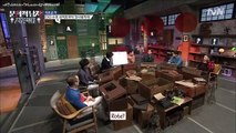 [Engsub] 150430 Problematic Men - Suho