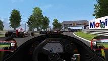 Game Stock Car Extreme : Extreme-ly Extreme! (Formula V12 @ Montreal 1988 - Free DLC)