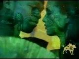 50 Cent feat. Mobb Deep - Outta Control