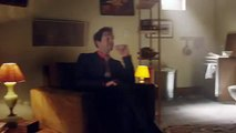 Shiva Communication pour Bouygues Immobilier - «Les visites de Romain, www.lesvisitesderomain.com» - mai 2015 - version longue