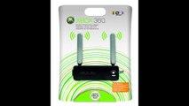 How to Setup XBOX 360 Wireless Adapter [XBOX 360 V1]