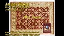 Jaipur Oriental Rugs - 2014 Classic Collections - Merinos Furniture Atlanta 706-387-0065