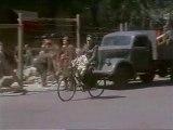 Južná pošta (TV upútavka, SK/CZ, 70'')