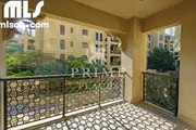 Beautiful 2 Bedroom Apartment With Amazing Community View For Sale In Old Town Reehan  Downtown Dubai. A Well priced Property For Investment. - mlsae.com
