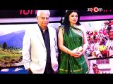 Soha Ali Khan, Irrfan Khan and other bollywood stars at an event - Bollywood News