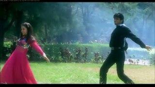 Vishwasghaat 1996 | Full Movie | Sunil Shetty, Anupam Kher, Anjali Jathar, Rakesh Bedi