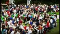Discover Ireland - Failte Ireland Irish Open