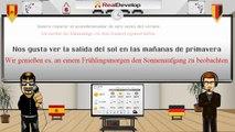 spanisch lernen online kostenlos 6 spanisch lernen kostenlos