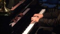 """Maurizio Zaccaria - Franz Schubert/Franz Liszt """"Ständchen"""" S560/7a"""