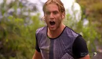 Home and Away 6186 4th May 2015