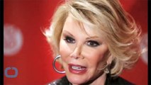Melissa Rivers Says Joan Rivers' Death Was Preventable