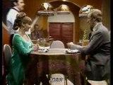 Restaurant Sketch - Monty Python