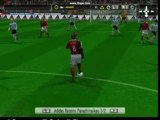 but pes : Frings 40 m