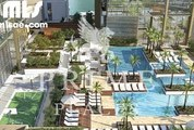 Off Plan  Two Bedroom Type D For Sale In Marina Gate. - mlsae.com