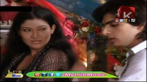 Tuhinjee Sik By Ahmed Mughal -Kashish Tv-Sindhi Song - video dailymotion