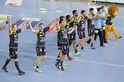 SRVHB/Nantes: L'avant-match par Jan Stehlik