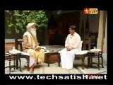 Sadhguru Tamil Speech  அதிக பணம் அதையும்  தாண்டி!.