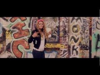 KITTY KAT feat. KC DA ROOKEE - MINIMAL KRIMINAL