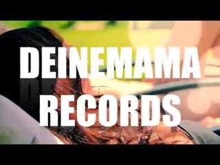 KITTY KAT - Du & Ich ( HD OFFICIAL VIDEO ) Kattitude NEU 2014