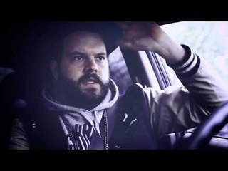 KITTY KAT feat. Luis Laserpower - 900 Meilen (FULL HD Version)
